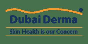 Dubai Derma